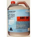 Heavy Duty ADC Degreaser