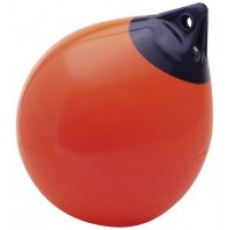 Float Inflatable Polyform A4